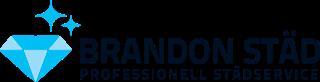 Brandon Städ
